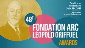 Leopold griffuel