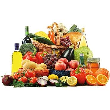 Quels regards les Français portent-ils sur les risques de cancer liés à la nutrition ?