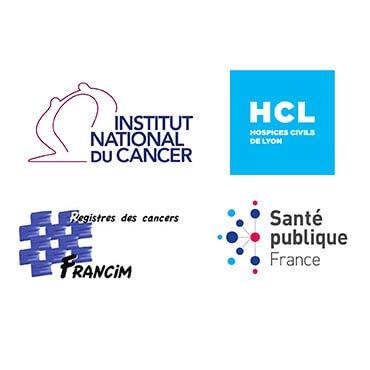 Parution du rapport «Estimations nationales de l'incidence et de la mortalité par cancer en France, entre 1990 et 2018»