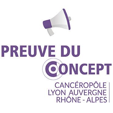 L'appel à projets Preuve du Concept CLARA est ouvert !