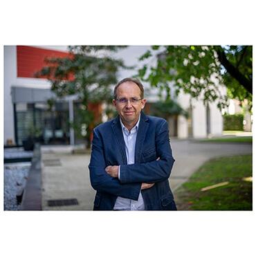 Patrick Mehlen nommé directeur du Centre de Recherche en Cancérologie de Lyon
