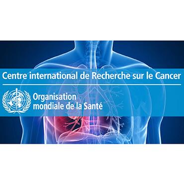Vidéo sur la génomique des cancers rares au CIRC