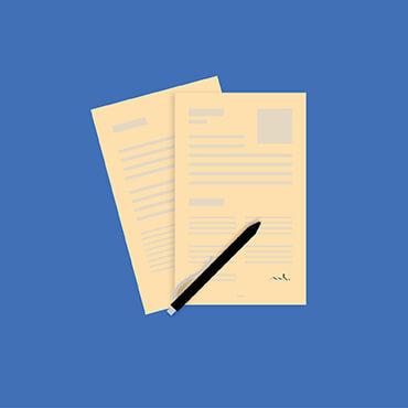 Appel à candidatures (H/F) pour la succession de Véronique Trillet-Lenoir au titre de Président(e) du Directoire du CLARA