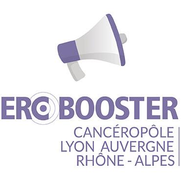 Candidatez à ERC Booster !