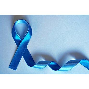 À Lyon, le cancer de la prostate de mieux en mieux traité