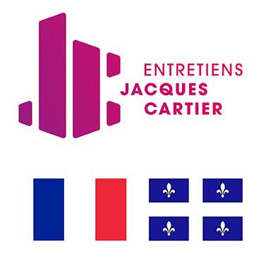 Entretiens Jacques Cartier 2020 : Appel à propositions d'évènements franco-québécois