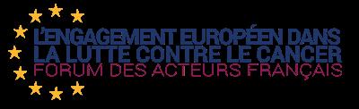 Engagement Européen_400