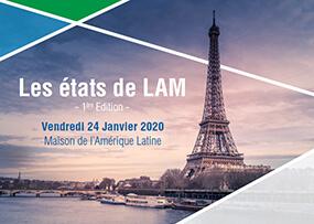 Etats de LAM_285