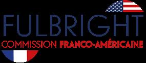 Fulbright_285