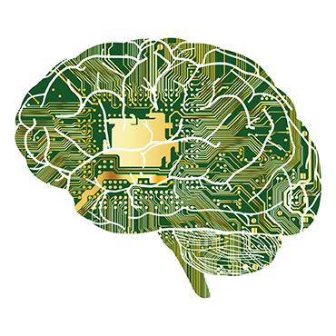 Hitachi et le Centre Léon Bérard lancent des recherches collaboratives pour lutter contre le cancer avec l'intelligence artificielle