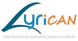 LYriCAN_250
