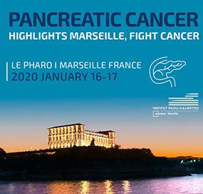 Pancreatic cancer_285