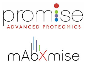 Promise-mAbXmise