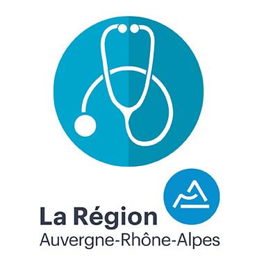 La Région Auvergne-Rhône-Alpes annonce un plan santé pour début 2020
