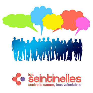 Conférence Seintinelles : prise en charge personnalisée et globale des cancers