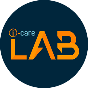 i-care Lab_285