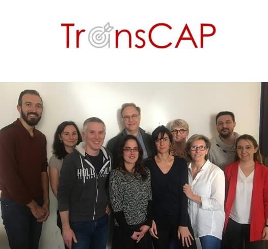Réussite du programme de recherche CAP/TransCAP : Clermont-Ferrand en pointe sur le cancer de la prostate