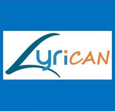 Les Sciences Humaines et Sociales dans le LYriCAN