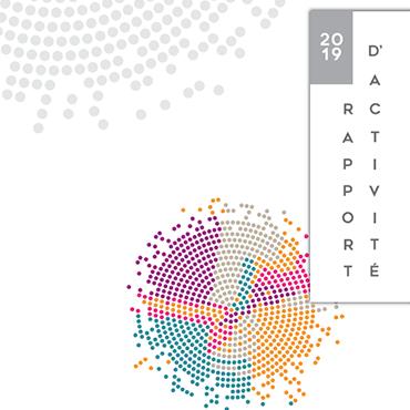 Le Cancéropôle PACA publie son rapport d'activité
