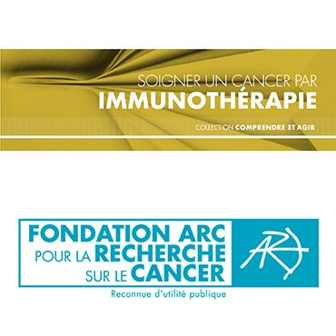 Que savez-vous sur l'immunothérapie ?
