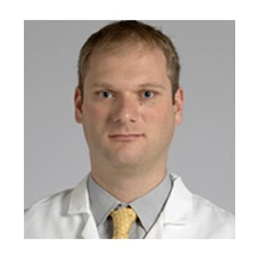 Zoom sur Sébastien Crouzet, Professeur d'urologie à l'hôpital Édouard Herriot
