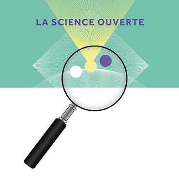Enquête nationale sur les pratiques numériques des chercheur.es en France