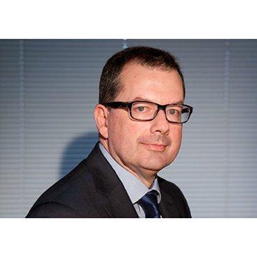 Le directeur de cabinet du ministre de la santé à la tête des Hospices Civils de Lyon