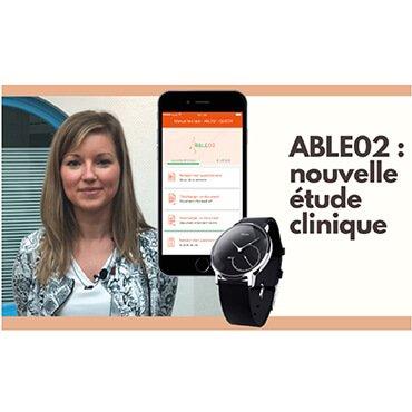 ABLE02 : une nouvelle étude lancée par le Centre Léon Bérard chez des patientes atteintes d'un cancer du sein
