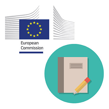 CE – Rapport d'étape Mission Cancer Europe