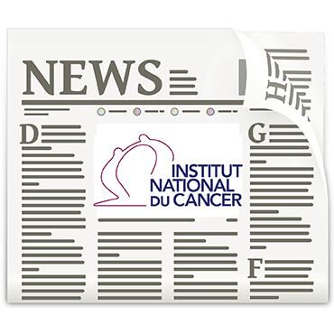 L'INCa rappelle les conseils de prévention face aux principaux facteurs de risque évitables de cancers