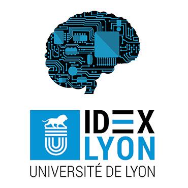 Le projet IADoc@UdL remporte l'appel à programmes « Contrats doctoraux en IA »