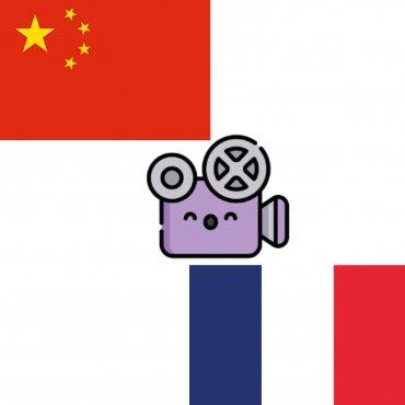 Découvrez les vidéos du symposium franco-chinois du 12 novembre !