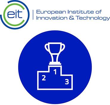 Grenoble : Projet Nutr'Avenir : «…Nourrir correctement le patient et non la tumeur…» au EIT Awards 2020