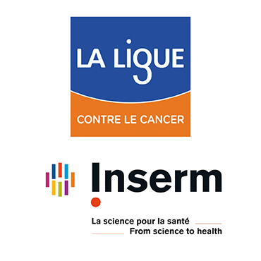 3 nouvelles équipes Inserm de la région labellisées par La Ligue Contre le Cancer