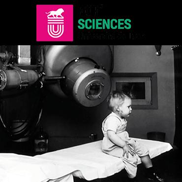 POP'SCIENCES MAG : Radiothérapie : 130 ans d'innovation