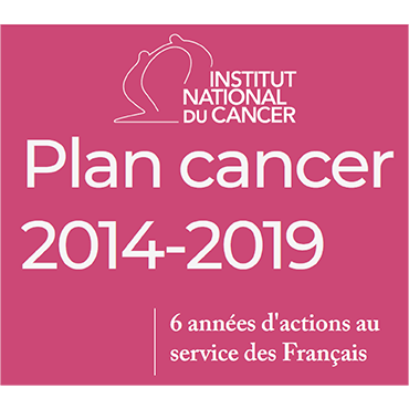 Retrouvez le bilan du Plan Cancer 2014-2019, en format digital