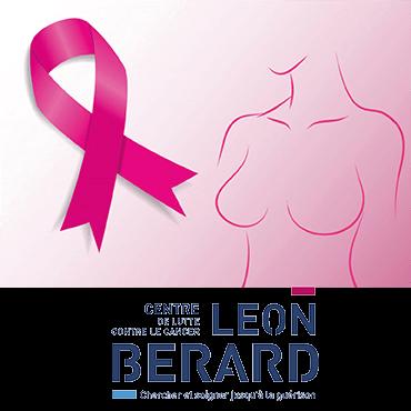 Cancer du sein : une étude prouve un risque accru pour les femmes exposées à long terme à la pollution de l'air