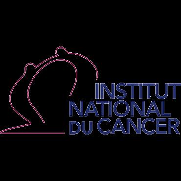 (re)Vivre les Rencontres de l'INCa et le lancement officiel de la stratégie décennale de lutte contre les cancers par le président de la république