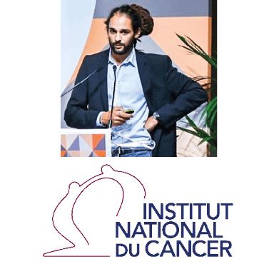 Zoom sur Sylvain Besle, titulaire d'une chaire d'excellence de l'INCa