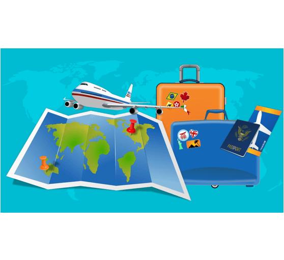 Programme de bourses de séjour de recherche pour jeunes chercheurs étrangers