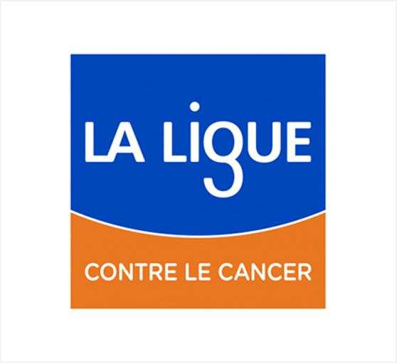 Nouvel AAP de la Ligue National contre le Cancer