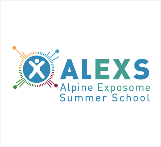 Exposome summer school