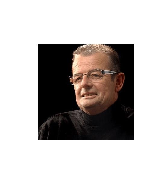 Raymond Merle, Président de l'Université des Patients