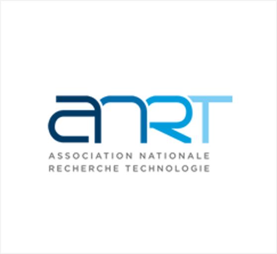 Réunions du club PME-ETI Innovation & Territoires