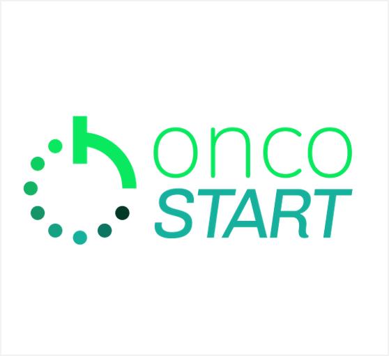 Lancement du consortium OncoSTART pour soutenir les entrepreneurs en oncologie