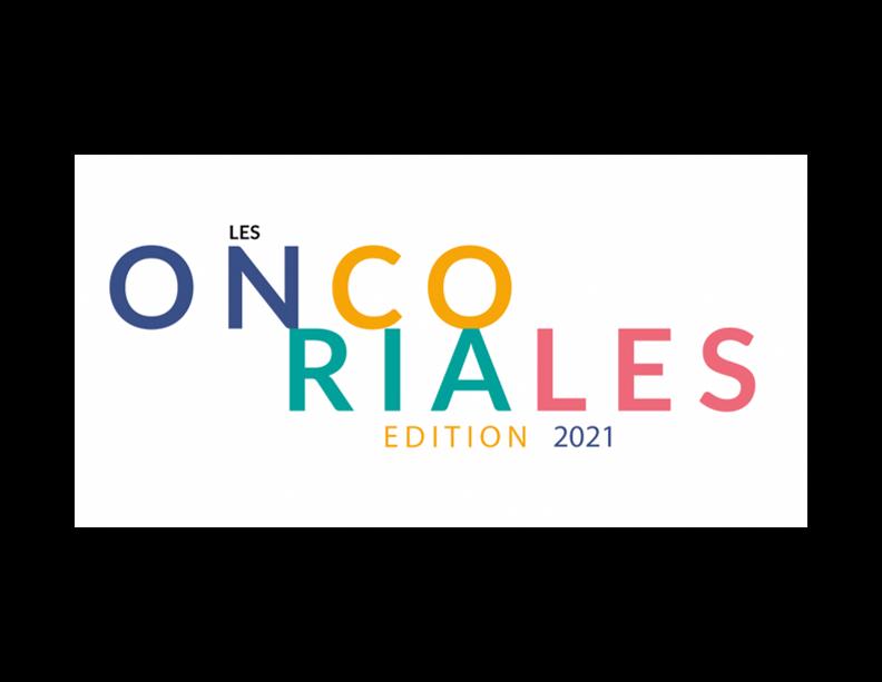 Oncoriales 2021