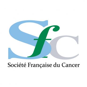 Webinaire «Essais précoces en 2021, enjeux et défis en 3 volets» par la Société Française du Cancer